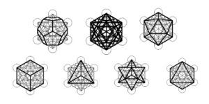 dodekaedro2