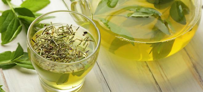 green-tea2-660