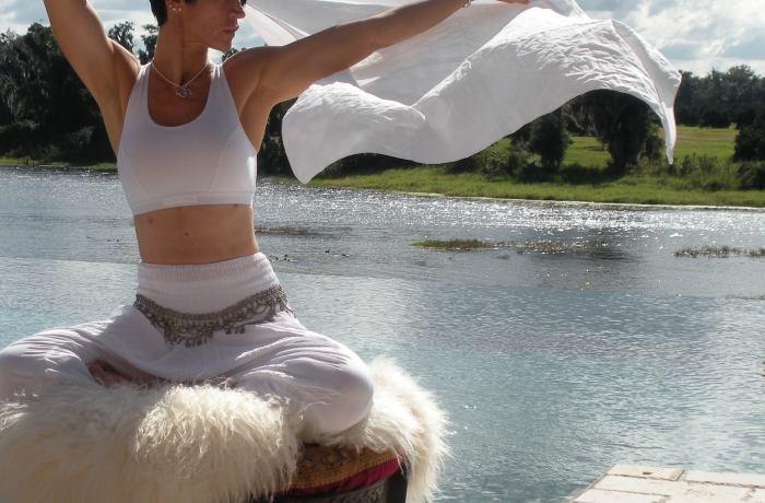 il-kundalini-yoga_1434026534