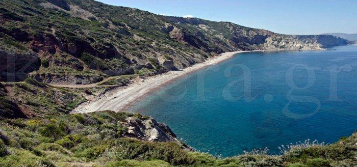 beach-fyri-ammos