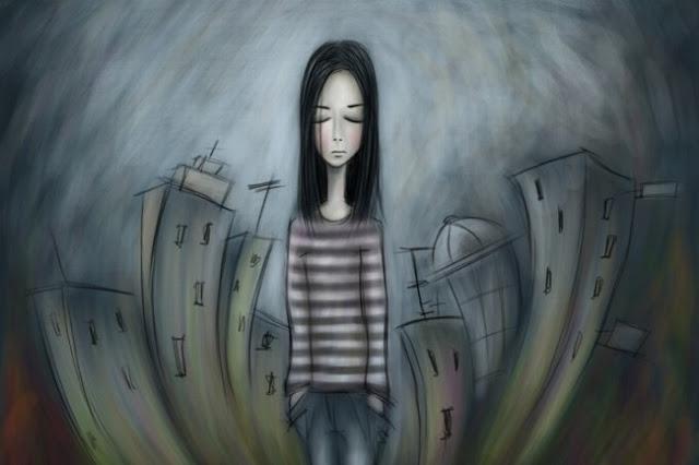 teen-depression2-710x473