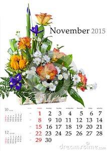 ημερο-όγιο-νοέμβριος-46083498
