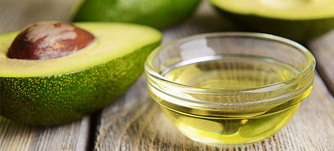 avocado_oil_660