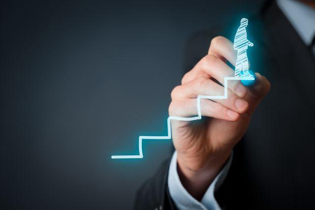 bigstock-Success-In-Career-83551307