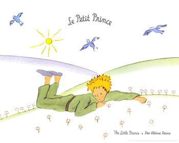 the-little-prince-9952262
