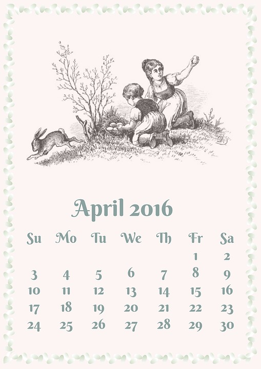 april-2016-1148261_960_720