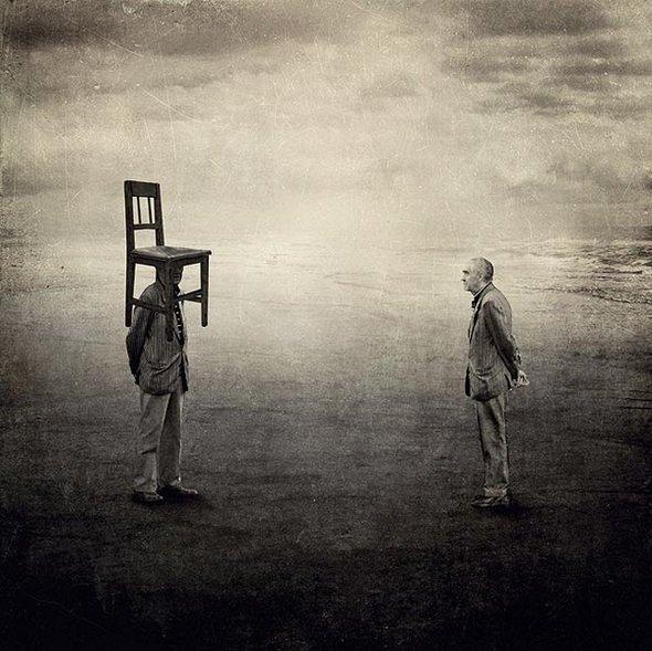 artistic-surreal-photomanipulation-by-sarolta-ban-08
