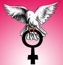 international-womens-day-2012