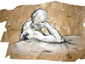 life_drawing_
