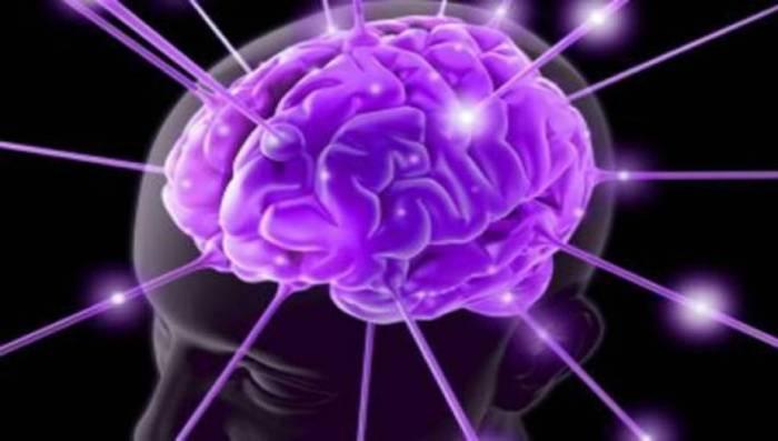 εγκεφαλικο_0